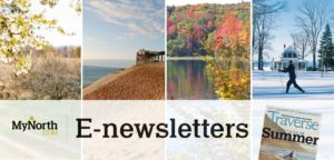2014 All Seasons E-News SUbscribe Header