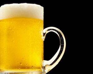 breweries northern michigan