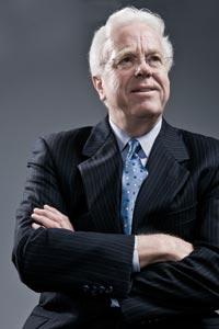 Michael H. Dettmer