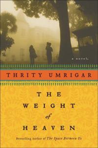 Weight of Heaven
