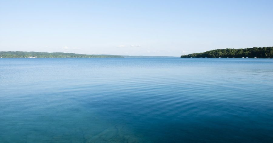 10 Beaches Charlevoix Torch Lake And The Chain Of Lakes