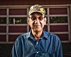 Fred Dakota Founded Native American Casinos —In a U.P. Garage