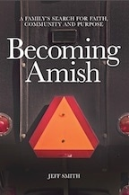 Becoming Amish front cover_1_smaller