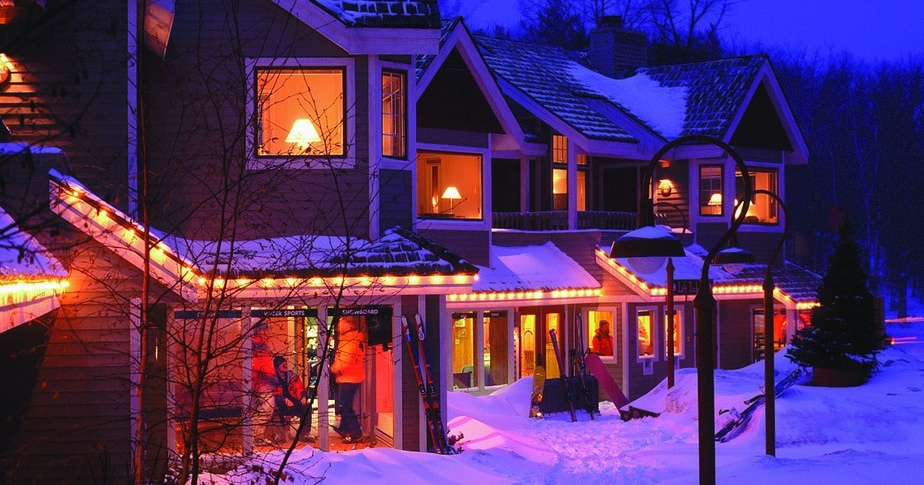 Places To Stay New Years Eve 2014