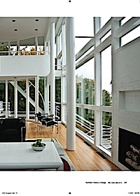 Buy the Richard Meier Douglas House Issue Now!