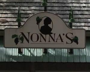 Nonna's at The Homestead