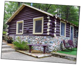 Tee Lake Resort Mynorth Com