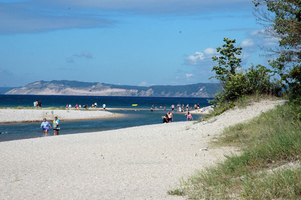 Platte River Campground Great For Families MyNorthcom