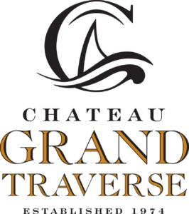 5072-ChateauGrandTraverseLogo