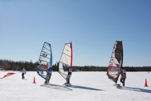 5006-IceSailing