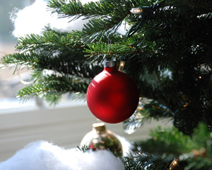 Northern Michigan Holidays Events in Northern Michigan Towns