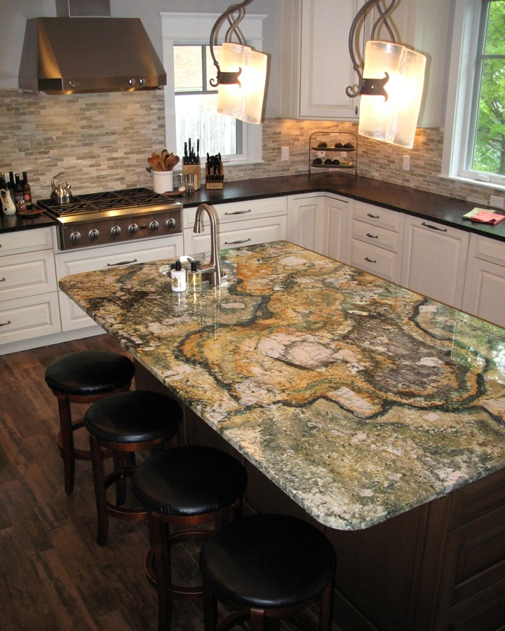 Stratus Marble Granite Featured 777 U S Highway 31 South Traverse City Mi