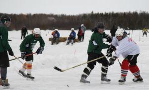 4842-UPPondHockey2012