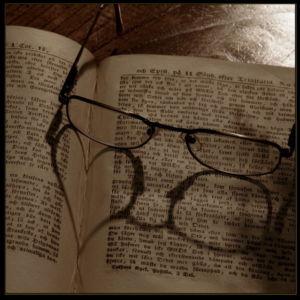 4566-Bookglasses