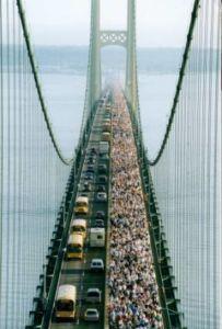 3822-BridgeWalk