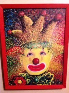 4059-Clown