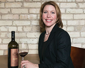 how to become a sommelier in michigan