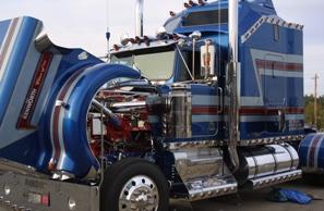 3238-truck_show_2