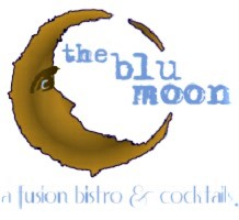 Blu Moon Bistro and Cafe