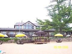 Beach Haus Resort