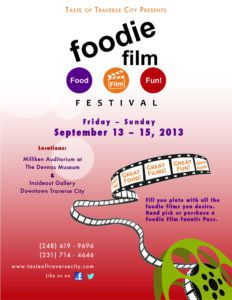 2952-marthabregin_foodiefilmfestival_poster_usletter