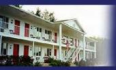 Bay Inn of Petoskey