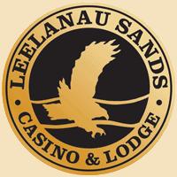 Casino leelanau michigan sands casino in bossier city