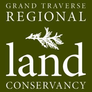 2640-GTRLC_Logo_2013