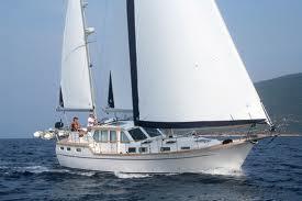 2789-Sailboat