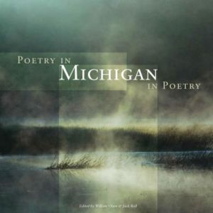 2455-poetryinmichigan