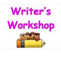 2460-WritersWorkshop