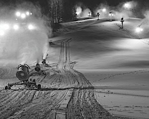snowmaking 2