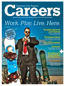2012_careers_cover