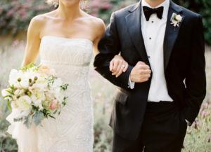 2170-bride_groom_image_jose_villa_2