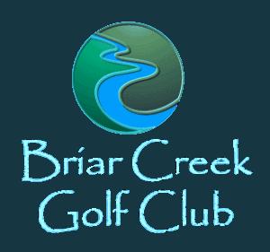 briar-creek-logo-w-300×281