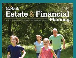 Estate Planning 0914.cover