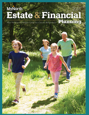 Estate Planning 0914.cover