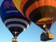 Grand_Traverse_Balloons
