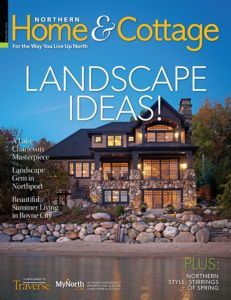 N.Home Cover