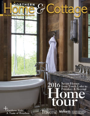 nhome1016cover