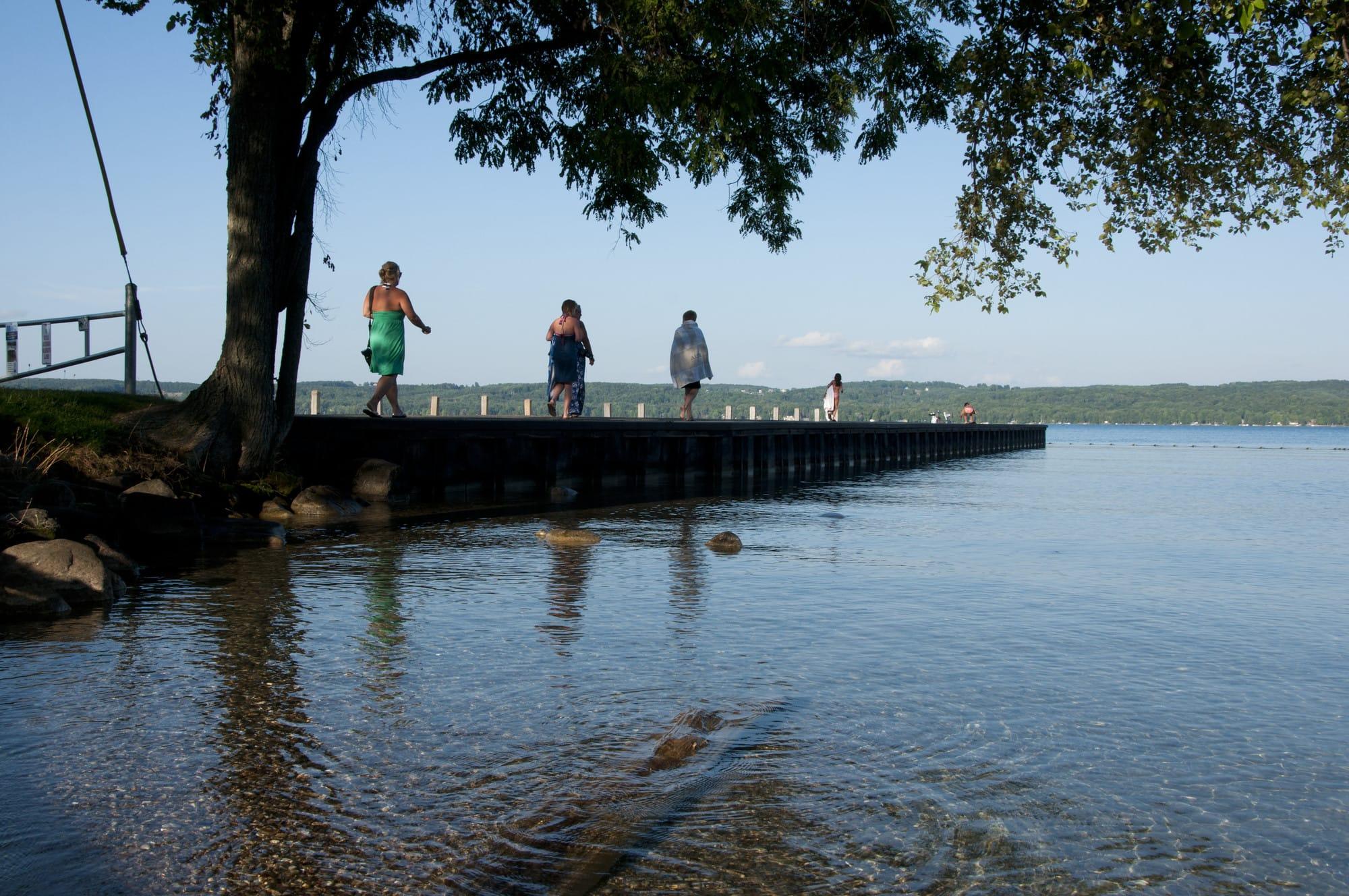 Torch Lake Michigan Mynorth Com