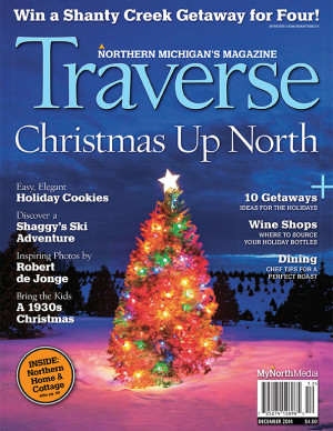Traverse1214.Cover