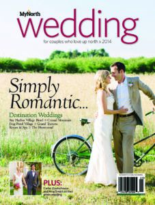 Wedding 2014 Cover_Small