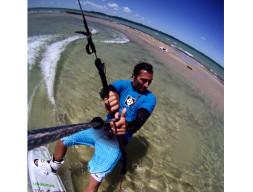 broneah-kiteboarding