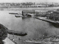 elk rapids historical museum