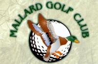 golflogos