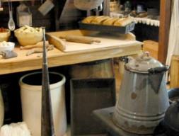 hartwick pines logging museum 2
