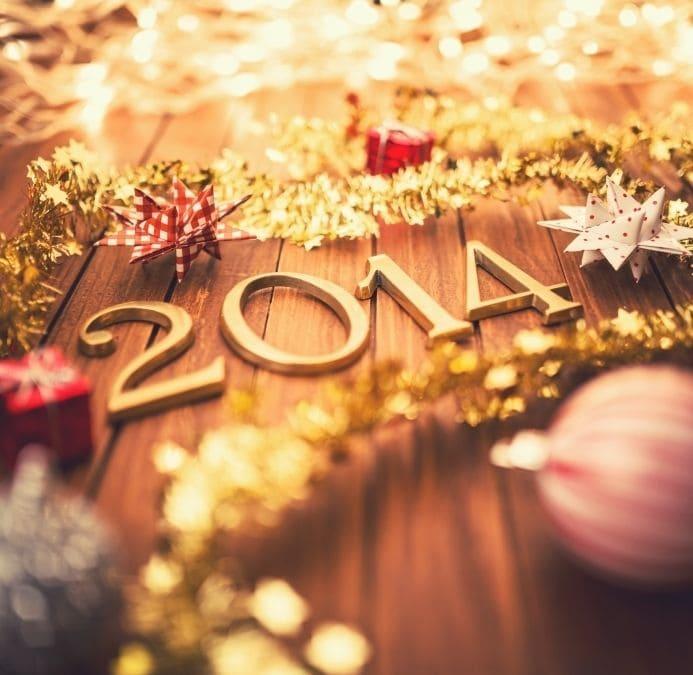 New Year's Eve Celebrations at Northern Michigan Resorts & Hotels