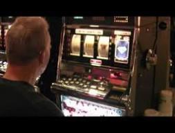 kewadin casino manistique mi