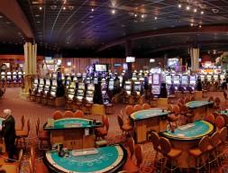Kewadin Casino St Ignace
